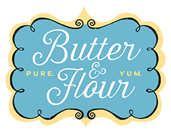Butter&FlourLOGO-72dpi