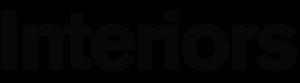 MLIC Logo