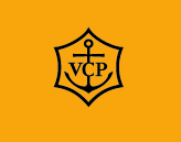 VCP Anchor yellow background