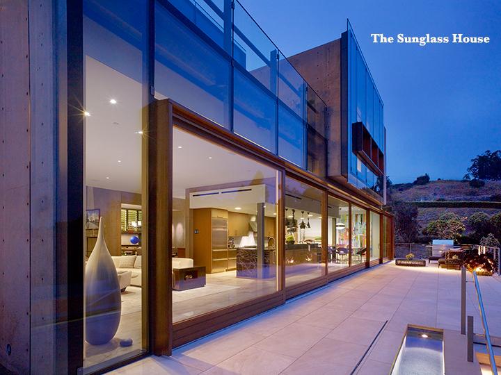 6 Sunglass House 1 6x8 lo res copy